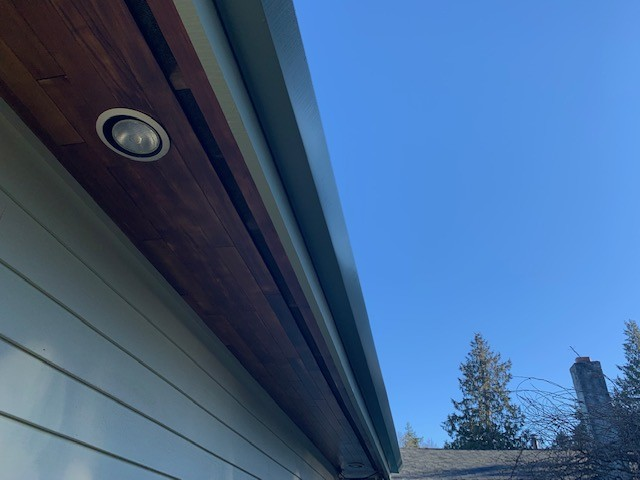 Gutter-Repair-Bellevue-WA