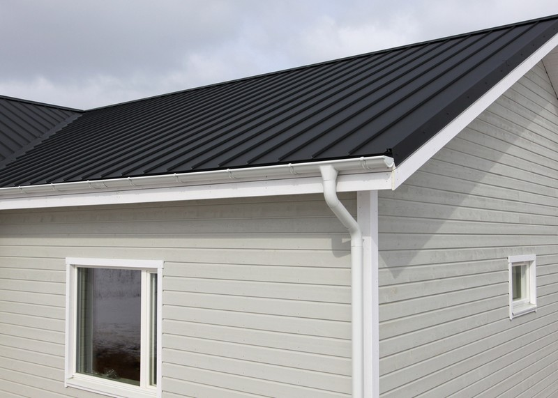 Gutters-for-Home-Snohomish-WA