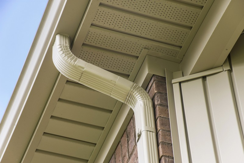 House-Gutters-Bothell-WA
