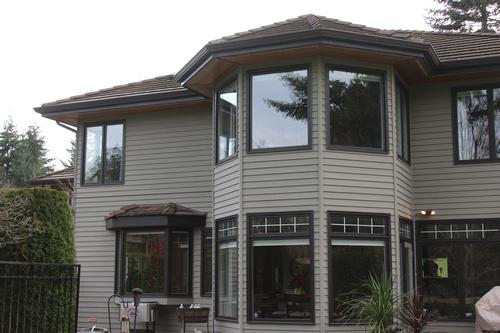 copper-gutter-installation-bellevue-wa