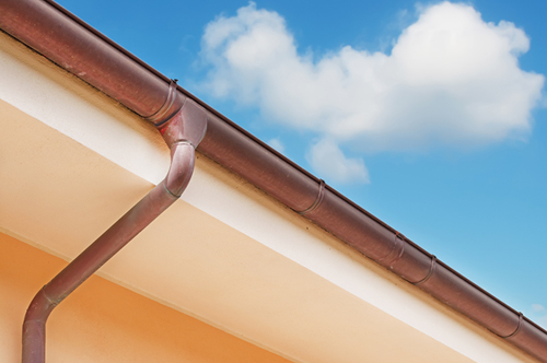copper-gutter-installation-woodinville-wa