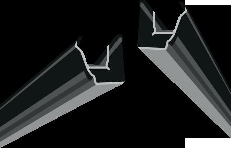gutters-marysville-wa