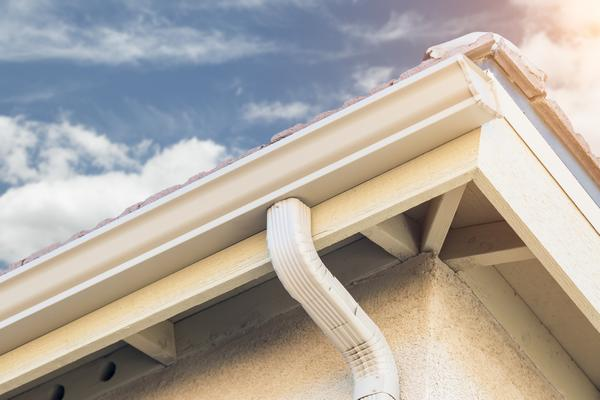Aluminum-Gutter-Installation-Seattle-WA