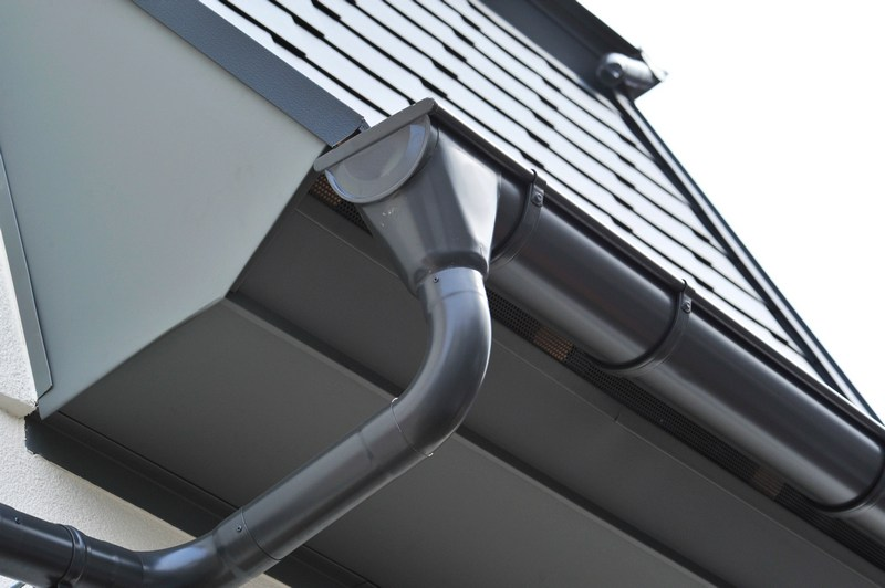 Commercial-Gutters-Medina-WA